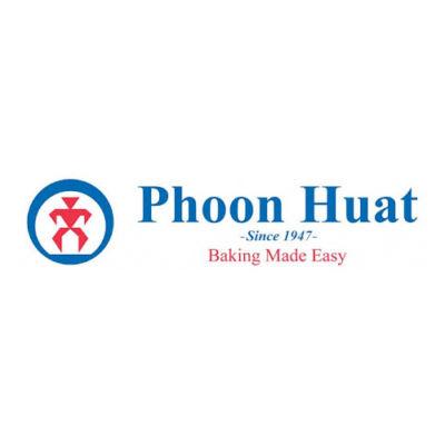 phoon-huat