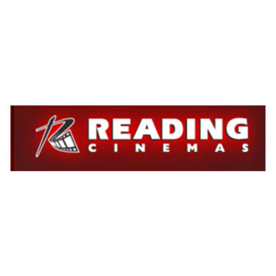 reading-cinemas