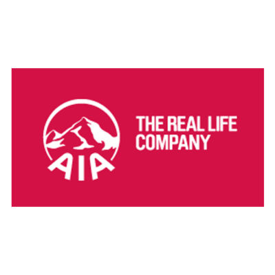 the-real-life-company