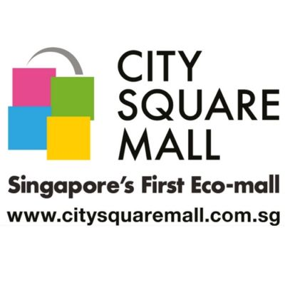 signcloud customers